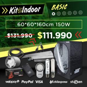andinotech-marihuana-kit-indoor-60x60x160-150w