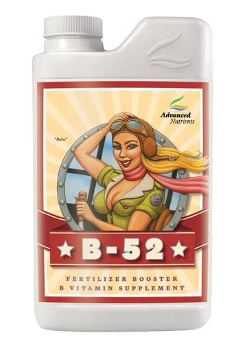 andinotech-marihuana-advanced-nutrients-b52