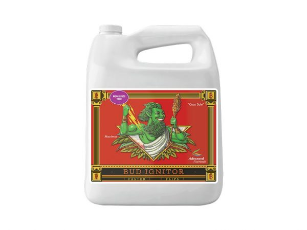 andinotech-marihuana-advanced-nutrients-bud-ignitor