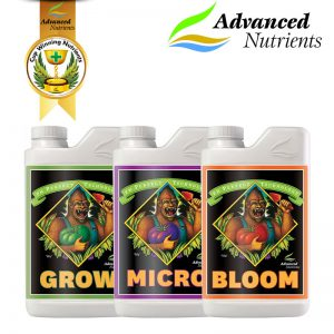 andinotech-marihuana-advanced-nutrients-ph-perfect-grow-micro-bloom