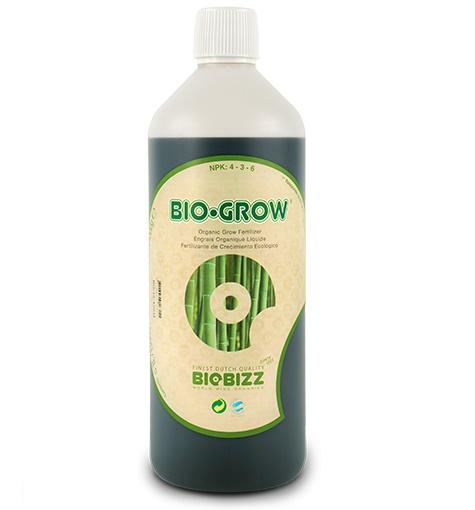 andinotech-marihuana-biobizz-bio-grow