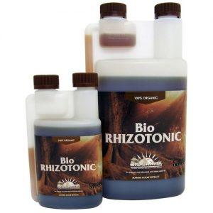 andinotech-marihuana-bio-canna-bio-rhizotonic