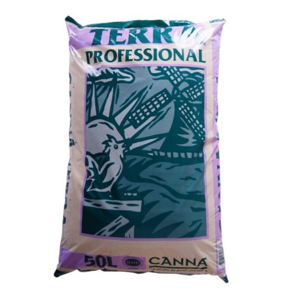 andinotech-marihuana-canna-terra-profesional