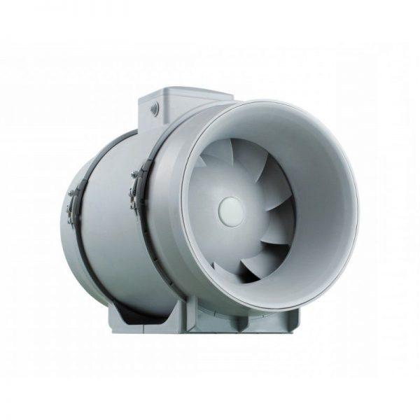 andinotech-marihuana-extractor-de-aire-dual-tt-vents