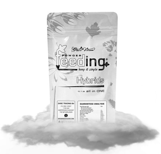 andinotech-marihuana-green-house-powder-feeding