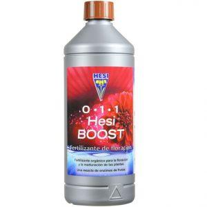 andinotech-marihuana-hesi-boost-500ml-1l