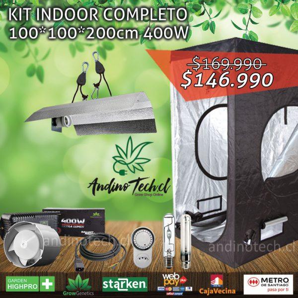 andinotech-marihuana-kit-indoor-completo-100100200cm-400w