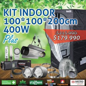 andinotech-marihuana-kit-indoor-400w-plus