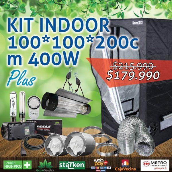 andinotech.cl-marihuana-kit-indoor-completo-100100200cm-400w-plus