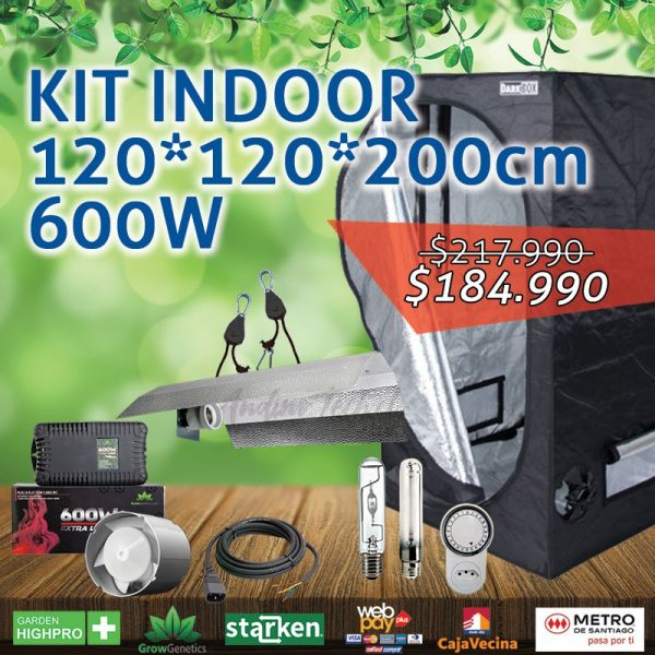 andinotech-marihuana-kit-indoor-600w