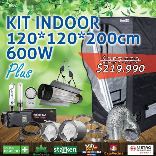 andinotech-marihuana-kit-indoor-600w-plus