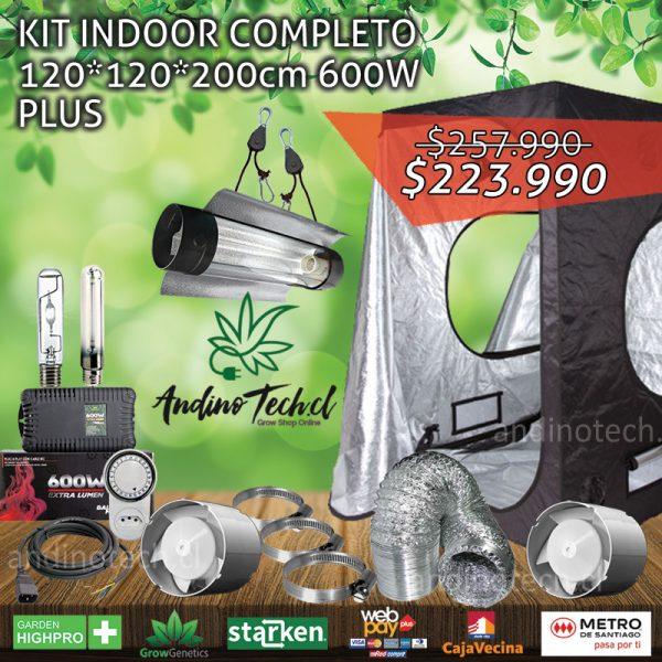 andinotech-marihuana-kit-indoor-completo-120