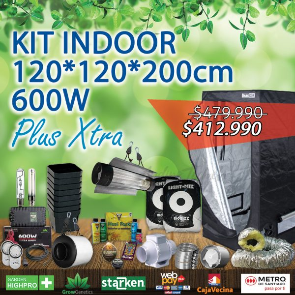 andinotech-marihuana-kit-indoor-completo-120120200-600w