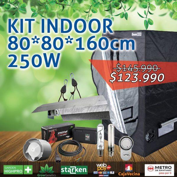 andinotech-marihuana-kit-indoor-completo