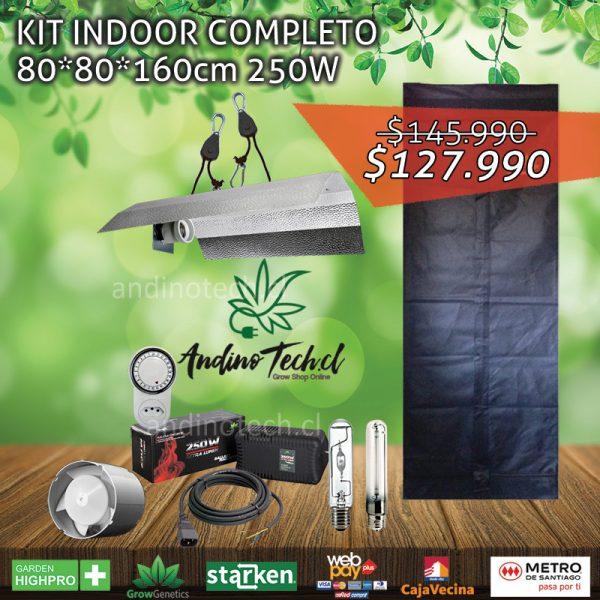 andinotech-marihuana-kit-indoor-completo-8080160cm-250w