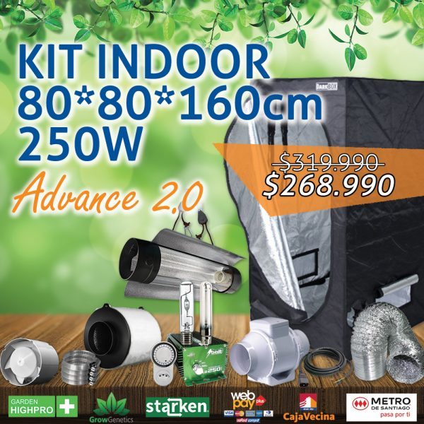 andinotech-marihuana-kit-indoor-completo-8080160-250w-advance-20