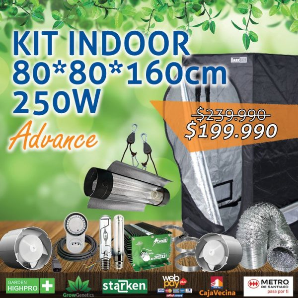 andinotech-marihuana-kit-indoor-completo-8080160-250w-advance
