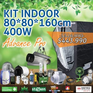 andinotech-marihuana-kit-indoor-completo-8080160-400w-advance-pro
