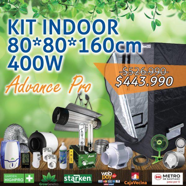 andinotech-marihuana-kit-indoor-completo-8080160-400w-advance-pro