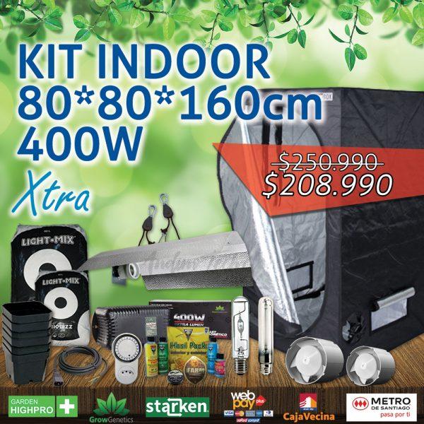 andinotech-marihuana-kit-indoor-completo-8080160-400w-xtra
