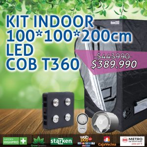 andinotech-marihuana-kit-indoor-completo-100100200-led-cob-t360