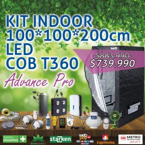 andinotech-marihuana-kit-indoor-completo-100100200-led-cob-t360-advance-pro