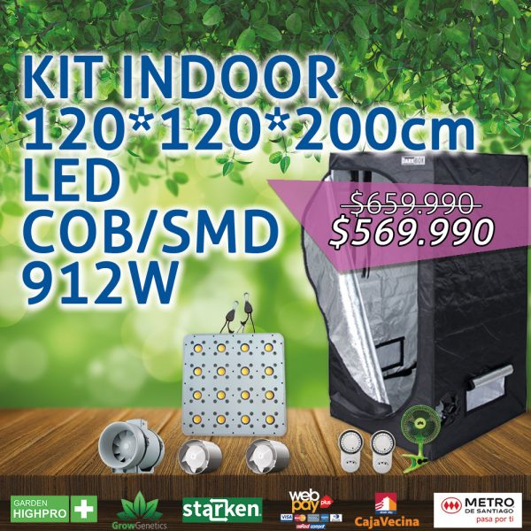 andinotech-marihuana-Kit-indoor-completo-120120200-LED-COB-SMD-912W