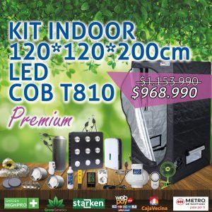andinotech-marihuana-kit-indoor-120120200cm-led-cob-t810-premium