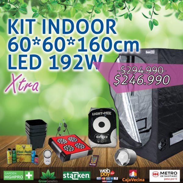 andinotech-marihuana-kit-indoor-6060160-ed-192w-xtra