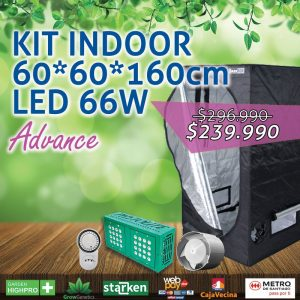 andinotech-marihuana-kit-indoor-completo-6060160-led-66w-advance