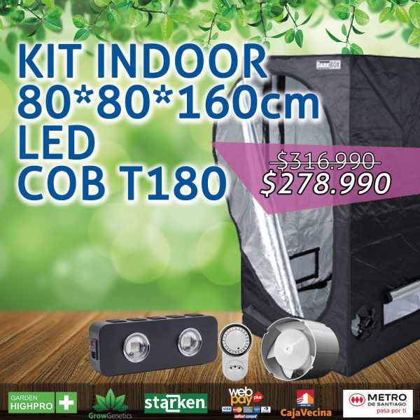 andinotech-marihuana-kit-indoor-completo-8080160-led-cob-t180w