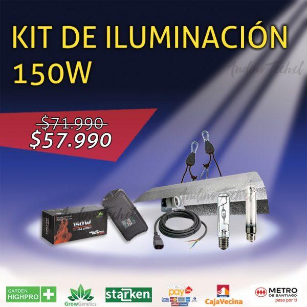 andinotech-marihuana-kit-iluminacion