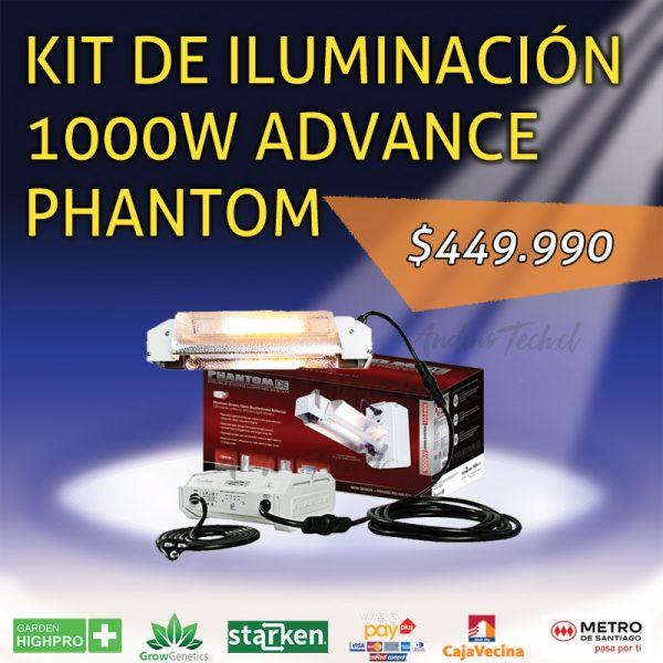 andinotech-marihuana-kit-iluminacion-1000w-advance-phantom