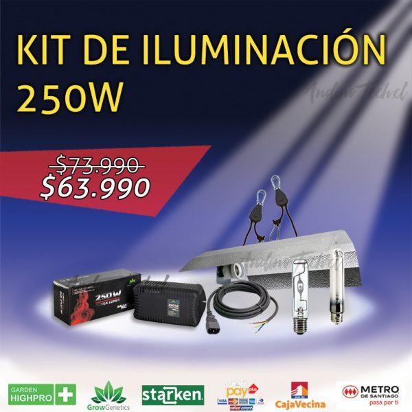 andinotech-marihuana-kit-iluminacion-250w