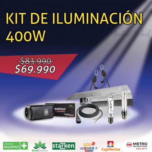 andinotech-marihuana-kit-iluminacion-400w