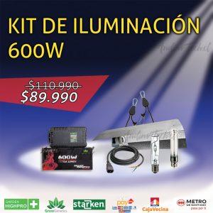 andinotech-marihuana-kit-iluminacion-600w