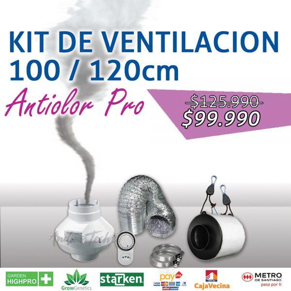 andinotech-marihuana-Kit-de-ventilacion-100120-antiolor-pro