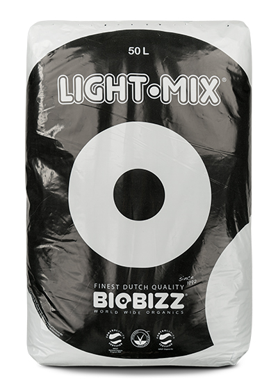 andinotech-marihuana-biobizz-light-mix