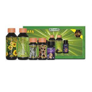 andinotech-marihuana-Micro-Kit-ATA-Terra
