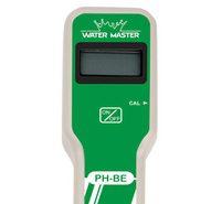 andinotech-marihuana-medidor-ph-watermaster