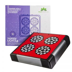 andinotech-marihuana-led-para-indoor-thunder-light