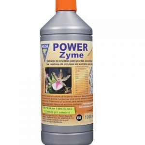 andinotech-marihuana-power-zyme-hesi