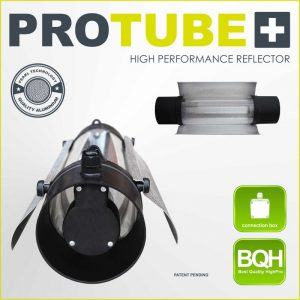 andinotech-marihuana-reflector-pro-tube-125
