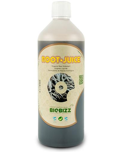 andinotech-marihuana-biobizz-root-juice