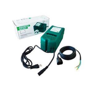 andinotech-marihuana-balastro-magnetico-vanguard-150-250-400-600W