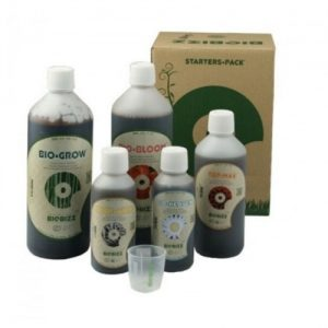 andinotech-marihuana-biobizz-starter-pack