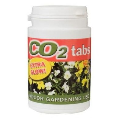 andinotech-marihuana-tabletas-co2