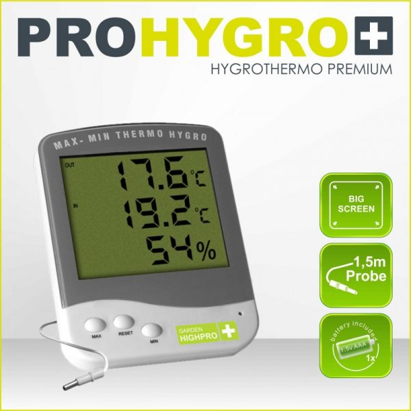 andinotech-marihuana-termohigrometro-premium