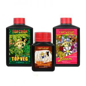andinotech-marihuana-top-crop-tripack