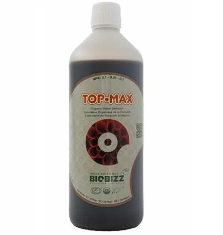andinotech-marihuana-biobizz-top-max
